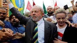 PT ganha fôlego com disputa sobre Lula e lança estratégia para mobilizar
