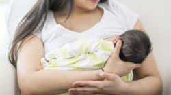 Après avoir remis en cause les dangers de l'alcool pendant la grossesse, une chercheuse américaine s'attaque à