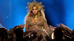 You Guys, Beyoncé Is Going To Be In 'The Lion King'