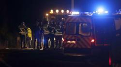 La position des barrières au cœur des interrogations après l'accident mortel à