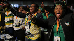 The ANC Branches Must Reject The Circulating Candidate