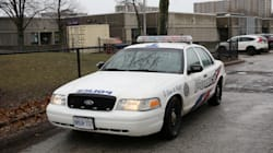 Toronto Girl Found After Disappearing From Family Member's