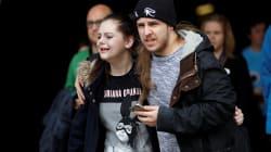 #RoomForManchester: Manchester offre rifugio a chi è stato colpito