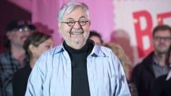 Michel Tremblay met en vente ses