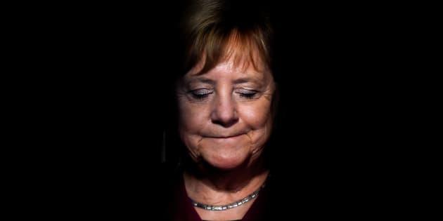 Elezioni Assia, nuova batosta Merkel: Cdu ai minimi dal '66, spettro voto