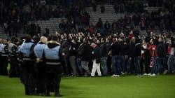 BLOG - Contre les supporters violents à Lille, voici pourquoi législateurs et juges doivent être