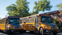 Plusieurs écoles annulent des sorties après la directive ministérielle de