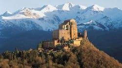Incendio Sacra San Michele: i danni sono ingenti, ma nessun bene storico-artistico è andato
