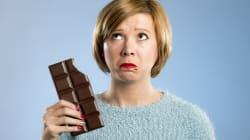 Le chocolat, or noir en voie de