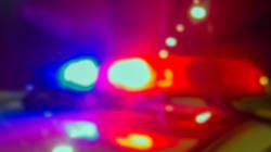 Un agente de la Patrulla Fronteriza, presunto asesino de 4 mujeres en