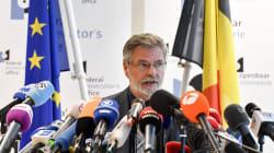 La Belgique cherche d'autres suspects après le coup de filet antiterroriste et