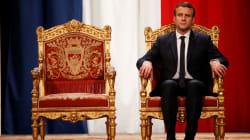 Il falso derby tra sovranisti ed europeisti. La vera sfida è