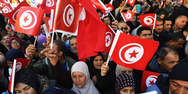 Le illusioni e i fallimenti delle primavere arabe