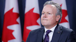 BoC Keeps Key Interest Rate Unchanged Over Trade