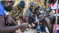 Amnistía denuncia los tratos