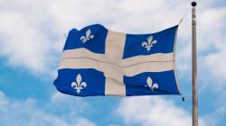 BLOGUE Laïcité: un message du Québec aux députés