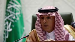 La politique de l'Arabie saoudite envers le Canada risque d'amplifier les