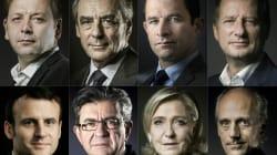 À débattre! SDF et associations cherchent candidat à l'élection