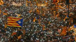 BLOGUE L'Europe à l'épreuve du droit des peuples à disposer