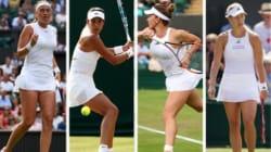 La WTA ne demande pas qui est la meilleure joueuse de tennis, mais laquelle est la mieux