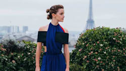 Emma Watson donne des leçons de mode