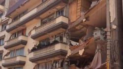VIDEO: ¿Irregularidades en construcciones