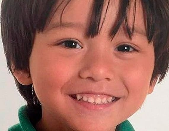 7-year-old boy among dead in Barcelona attack