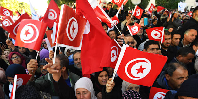 La Tunisia, fragile frontiera della democrazia