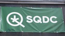 La syndicalisation à la SQDC prend une tournure