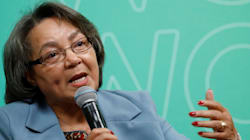 De Lille Must Beware The Ides Of
