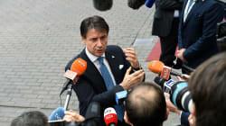 OPERAZIONE RICUCITURA - Conte torna a Roma per fare da paciere e affrontare la battaglia con l'Ue: ma Bruxelles è pronta a bo...
