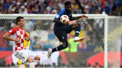 BLOG - La Coupe du Monde en Russie a prouvé que le Capitaine d'une équipe devrait accéder à la