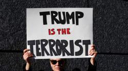 Trump et la confusion des