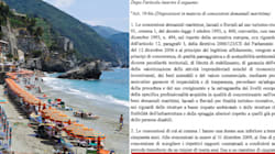 Una spiaggia è per sempre (o quasi): emendamento Pd al decreto fiscale proroga le concessioni balneari per 50