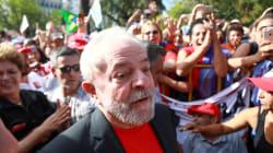O que especialistas dizem sobre Lula não poder conceder
