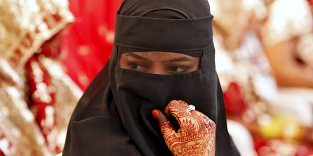 Triple talaq violates Constitution, rights of women: Allahabad HC