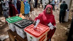 Nigeria, il Gigante africano vota tra disincanto e terrore (di U. De