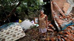 Respuestas para los afectados del sismo: ¿cómo repongo mis