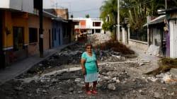 A la economía mexicana no le fue tan bien en 3T; sí, por los desastres