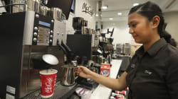 Ontario Chamber Of Commerce Calls For Repeal Of Minimum Wage