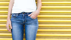 ¿Sabes cuánto contaminan tus jeans