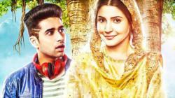 The Censors Asked 'Phillauri' Makers To Mute Hanuman Chalisa As It Failed To Shoo A Ghost