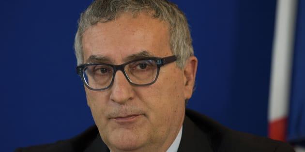 Strage Gargano, procuratore Roberti: mafia pugliese molto pericolosa