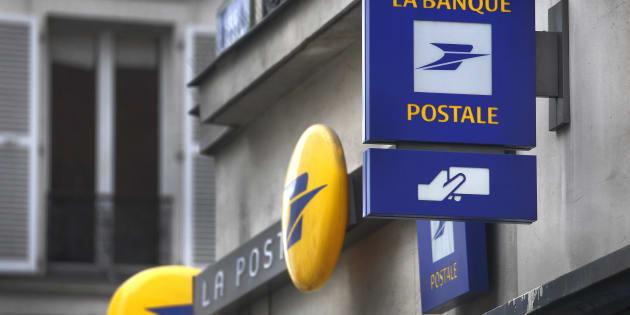 L'Etat prêt à lancer le rapprochement entre CNP Assurances et la Banque Postale pour créer un grand pôle financier public