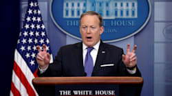 White House: Trump Didn't Mean Wiretapping When He Accused Obama Of