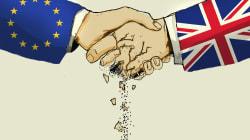 Europa e nazionalismi: la lezione della