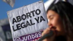 El costo de no aprobar el aborto legal en Argentina, la visión de Amnistía