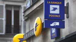L'Etat prêt à lancer le rapprochement entre CNP Assurances et la Banque