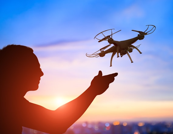 10 best drones under $150