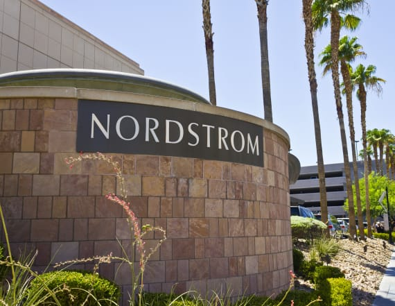 The best styles from the Nordstrom Half-Yearly Sale